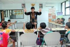 sd_labschool_unesa