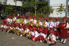 sd_labschool_unesa_1