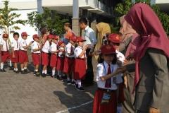 sd_labschool_unesa_2