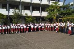 sd_labschool_unesa_3