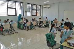 sd_labschool_unesa_5