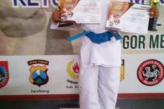 kejuaraan-karate-antar-pelajar-se-surabaya